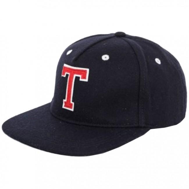 Καπέλα Tommy Hilfiger Navy