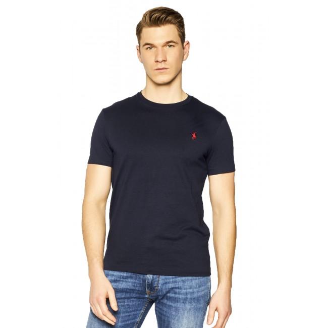 T-shirt Polo Ralph Lauren Blue