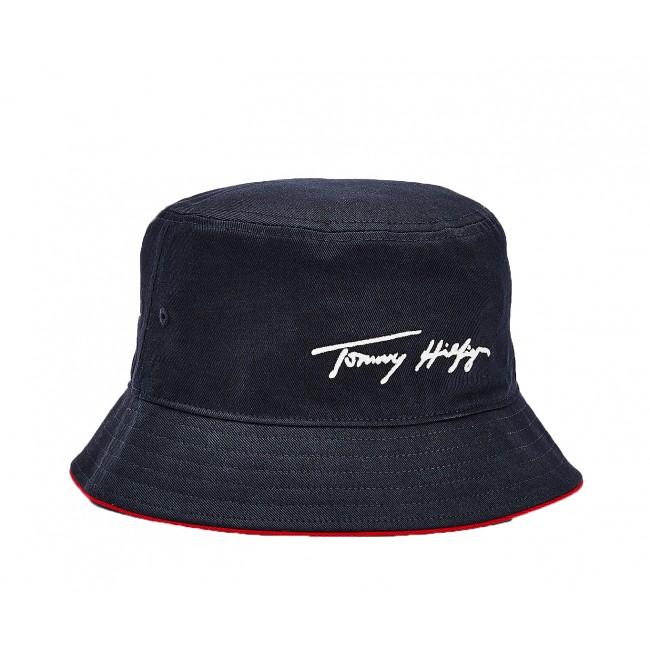TH Signature Bucket Hat