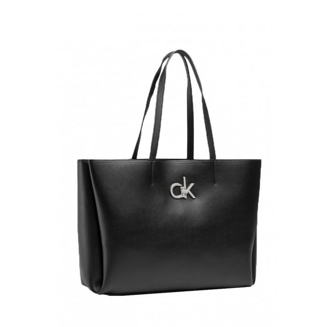 Τσάντες Calvin Klein Black