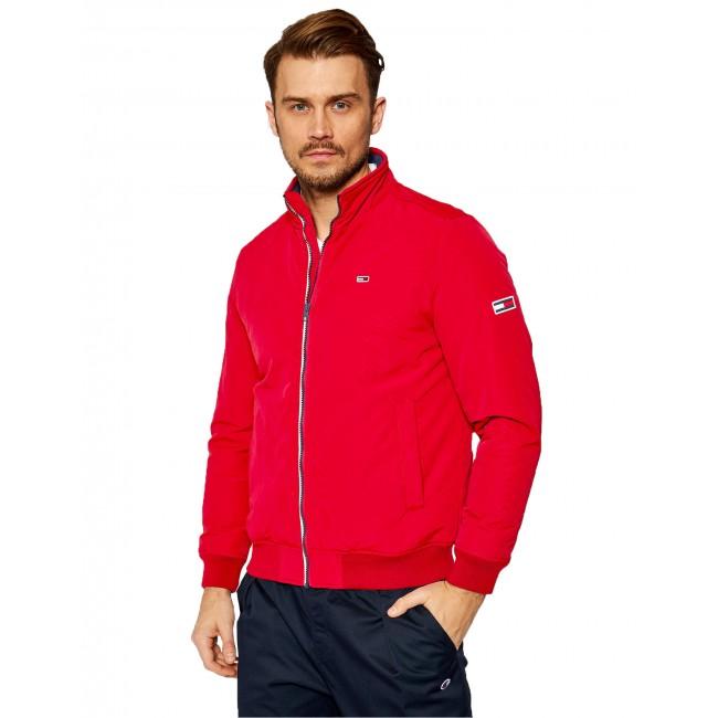 Tjm Essential Padded Jacket