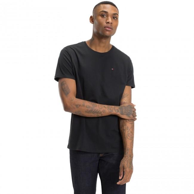 Regular Fit Crew T-Shirt