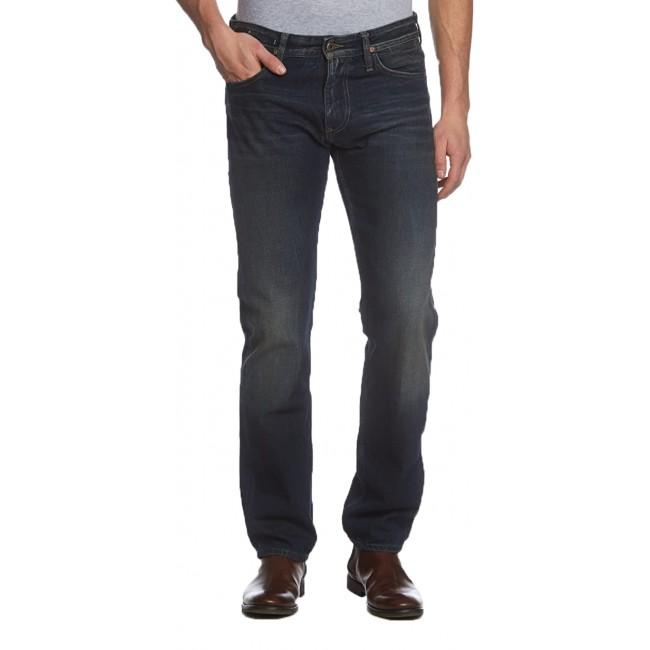 Jeans Tommy Hilfiger Blue