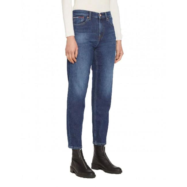 Jeans Tommy Hilfiger Hanna Dark Blue