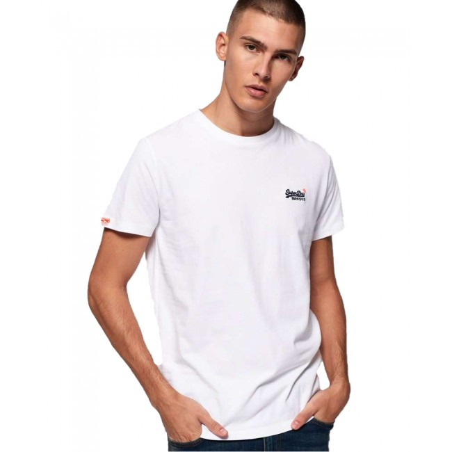 T-shirt SuperDry Optic