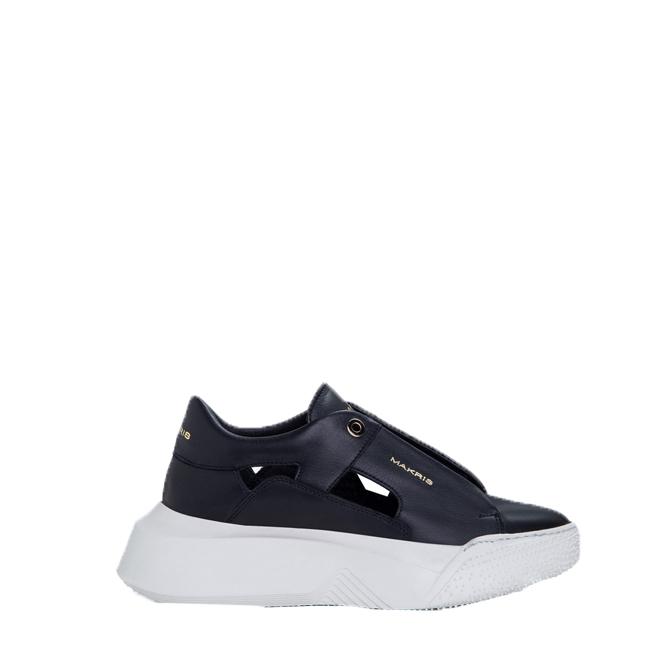 Sneakers Makris Black