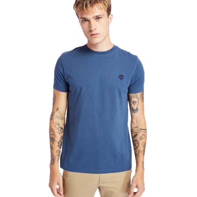 T-shirt Timberland Sky