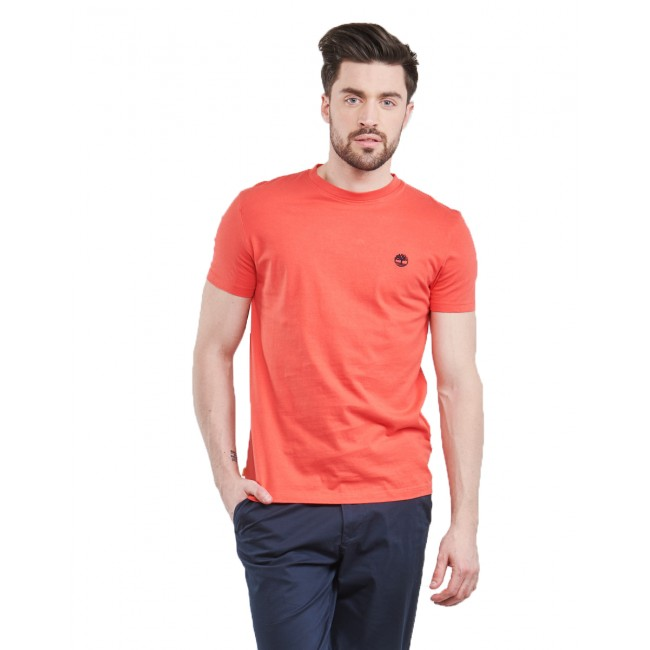T-shirt Timberland Cayenne