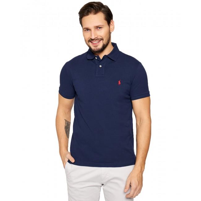 Μπλούζες Polo Ralph Lauren Blue