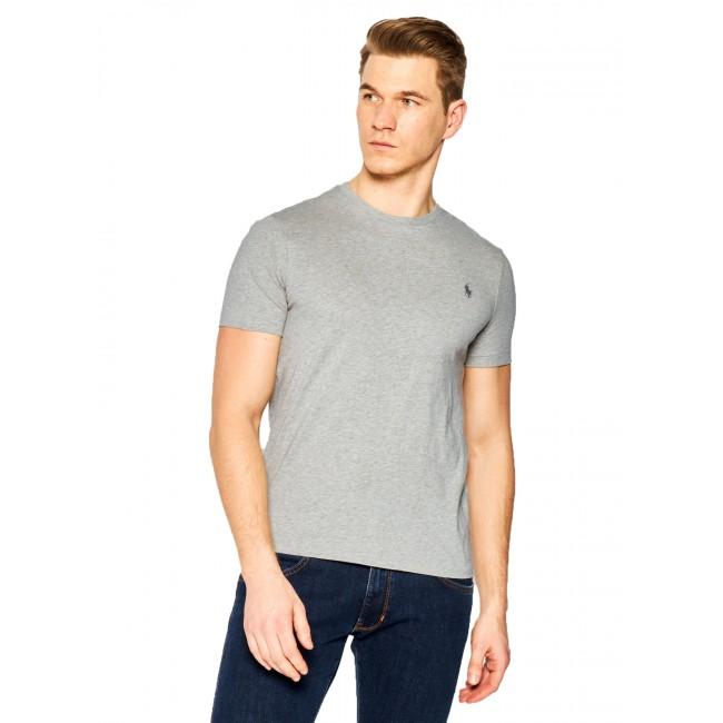 T-shirt Polo Ralph Lauren Grey