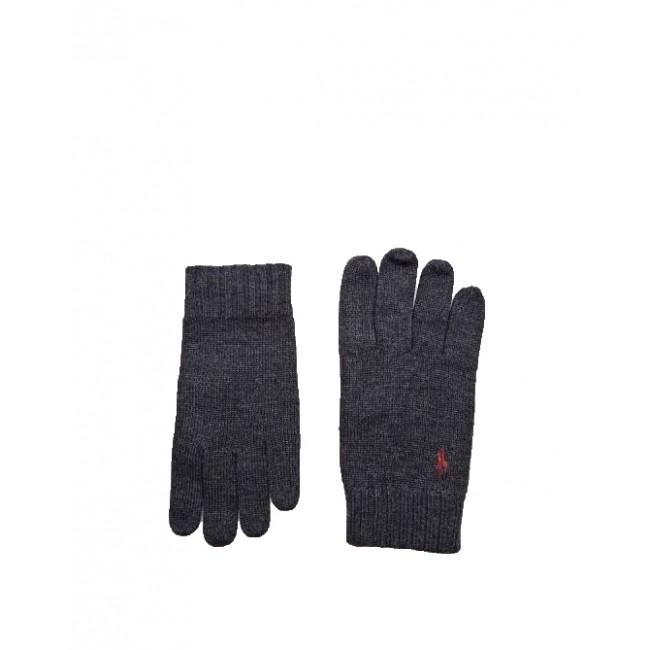 Γάντια Polo Ralph Lauren Granite