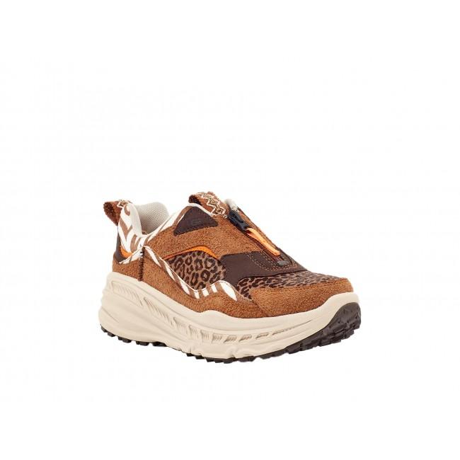 Sneakers UGG Chestnut