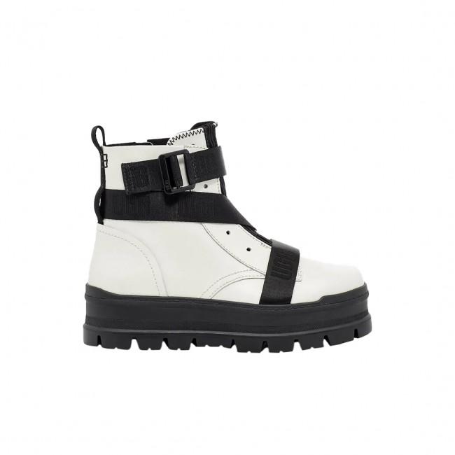 Μπότες-Μποτάκια UGG Jasmine