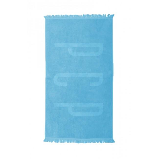 Πετσέτες PCP Light Blue 180 x 100 cm