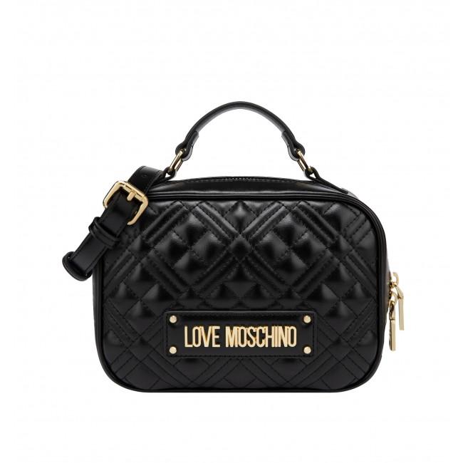 Τσάντες Love Moschino Nero