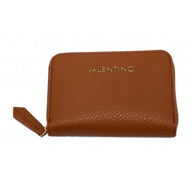 Πορτοφόλια Valentino by Mario Valentino Taba