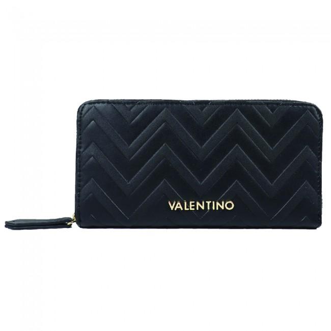 Πορτοφόλια Valentino by Mario Valentino Nero