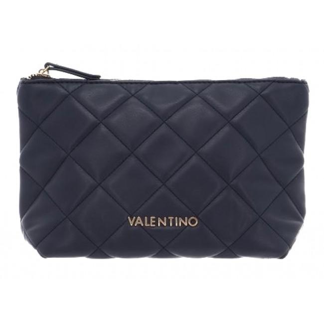 Γυναικεία ΑΞΕΣΟΥΑΡ Τσάντες Valentino by Mario Valentino Blu