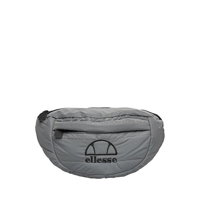 Τσάντες και σακίδια Ellesse Grey