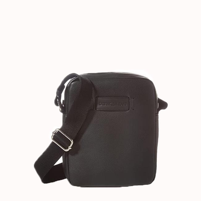 Τσάντες-Σακίδια Calvin Klein Black