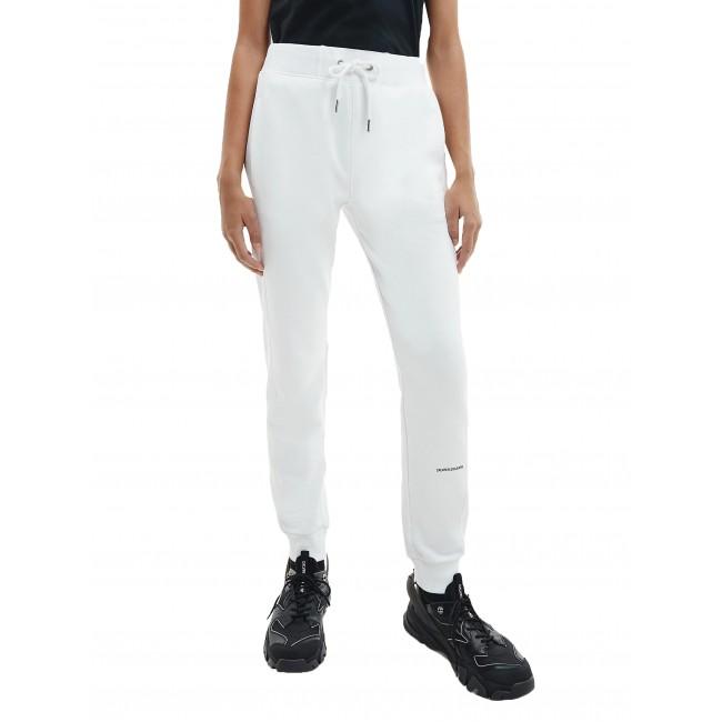 Φόρμες Calvin Klein Bright White