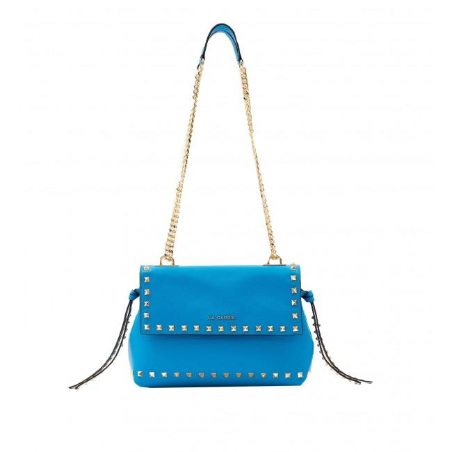 Τσάντες La Carrie Blue