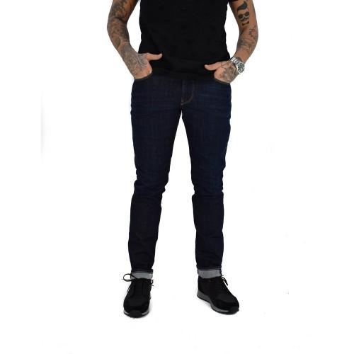 12dd4ad61b77 -30% ΑΝΔΡΙΚΑ ΡΟΥΧΑ Παντελόνια Armani DENIM BLUE   ΜΠΛΕ ΑΝΔΡΙΚΑ