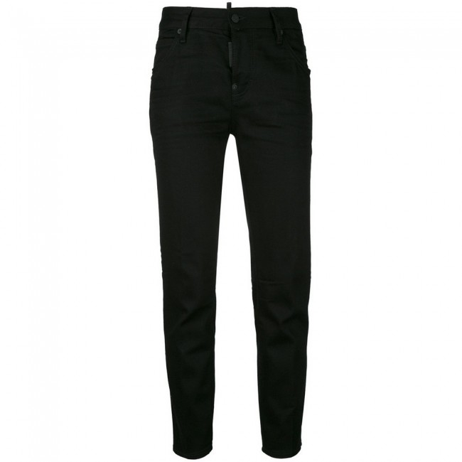 Γυναικεία ΡΟΥΧΑ Jeans