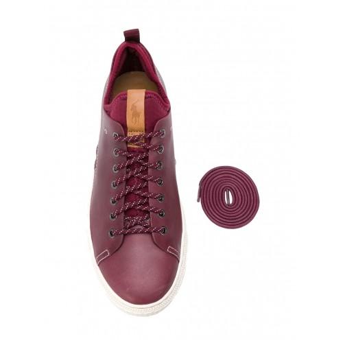 ... ΑΝΔΡΙΚΑ ΠΑΠΟΥΤΣΙΑ Sneakers Polo RED   ΚΟΚΚΙΝΟ ΑΝΔΡΙΚΑ 9ef4c7432e3