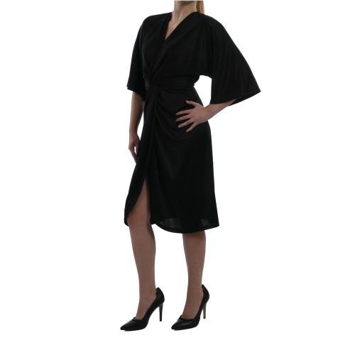 ... ΓΥΝΑΙΚΕΙΑ ΡΟΥΧΑ Φορέματα Twenty 29 BLACK ΓΥΝΑΙΚΕΙΑ ... 8f3b8fdb3f6
