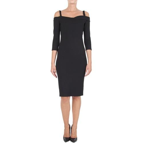 -50% ΓΥΝΑΙΚΕΙΑ ΡΟΥΧΑ Φορέματα Twenty 29 BLACK ΓΥΝΑΙΚΕΙΑ 9c7b8ad3738