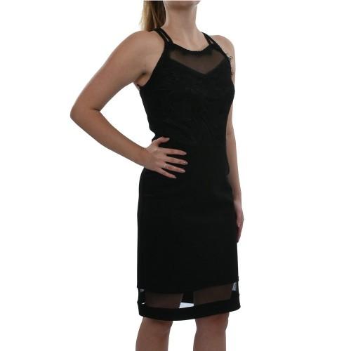 ΓΥΝΑΙΚΕΙΑ ΡΟΥΧΑ Φορέματα Twenty 29 BLACK ΓΥΝΑΙΚΕΙΑ ΓΥΝΑΙΚΕΙΑ ΡΟΥΧΑ Φορέματα  Twenty 29 BLACK ΓΥΝΑΙΚΕΙΑ ... d976c95c772