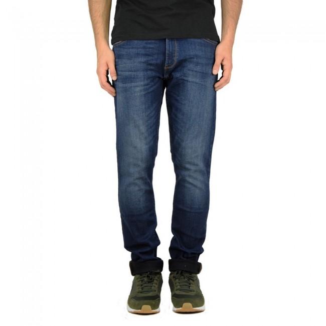 Ανδρικά  ΡΟΥΧΑ Jeans WRANGLER BLUE