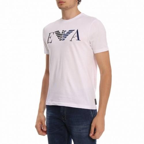e0386a63b34e ... ΑΝΔΡΙΚΑ ΡΟΥΧΑ T-shirt Armani 100 ΑΣΠΡΟ ΑΝΔΡΙΚΑ ...