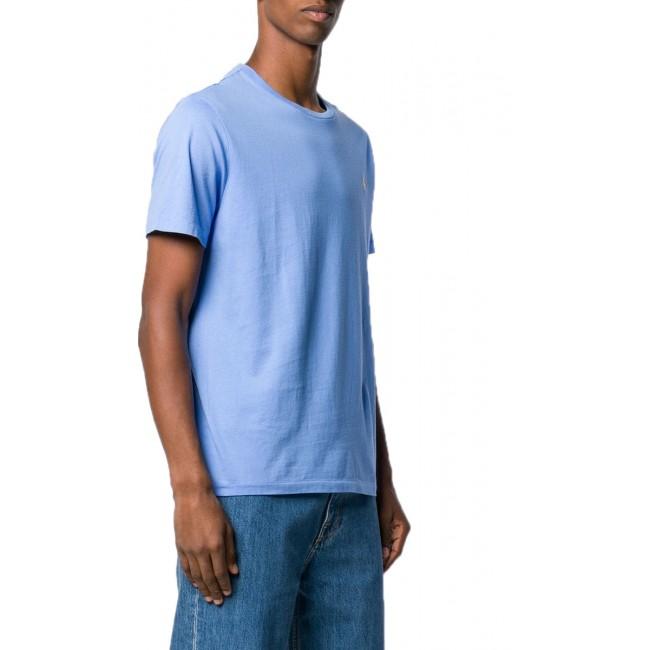 T-shirt Polo Ralph Lauren BLU