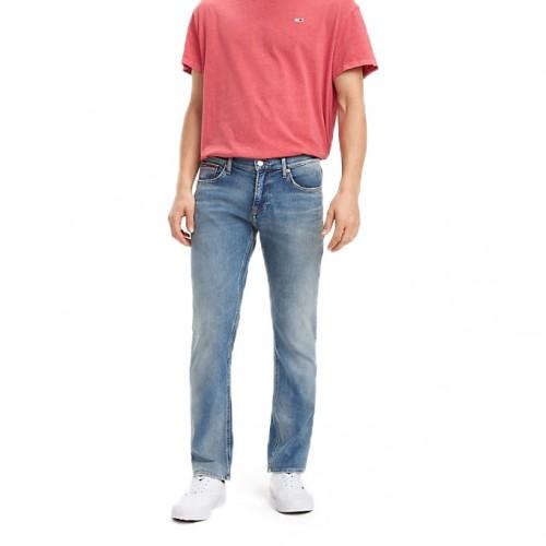 ΑΝΔΡΙΚΑ ΡΟΥΧΑ Jeans Tommy Hilfiger MID BLUE 6e81410cf43