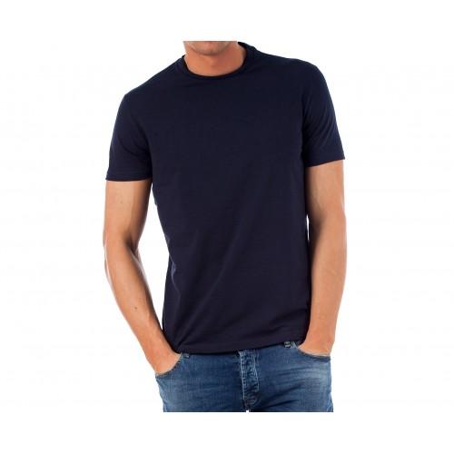ΑΝΔΡΙΚΑ ΡΟΥΧΑ T-shirt     Dsquared2 BLUE  ΑΝΔΡΙΚΑ