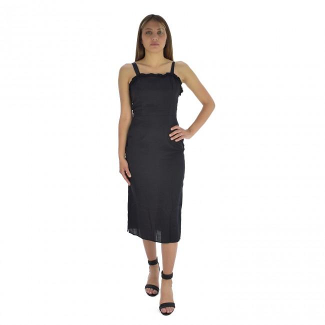 Φορέματα GLAMOROUS BLACK