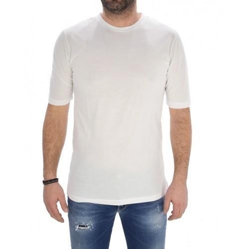 ΑΝΔΡΙΚΑ ΡΟΥΧΑ T-shirt     50 Ways WHITE  ΑΝΔΡΙΚΑ
