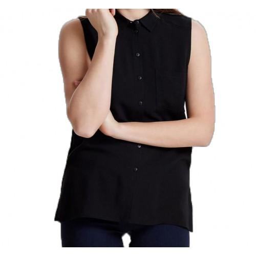f3715d46c6b6 -29% ΓΥΝΑΙΚΕΙΑ ΡΟΥΧΑ T-shirt Only BLACK ΓΥΝΑΙΚΕΙΑ