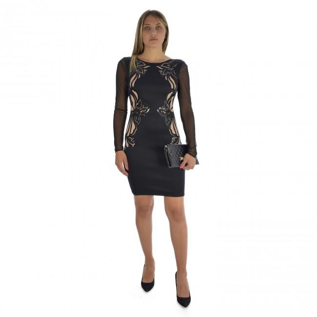 Φορέματα Lipsy Black
