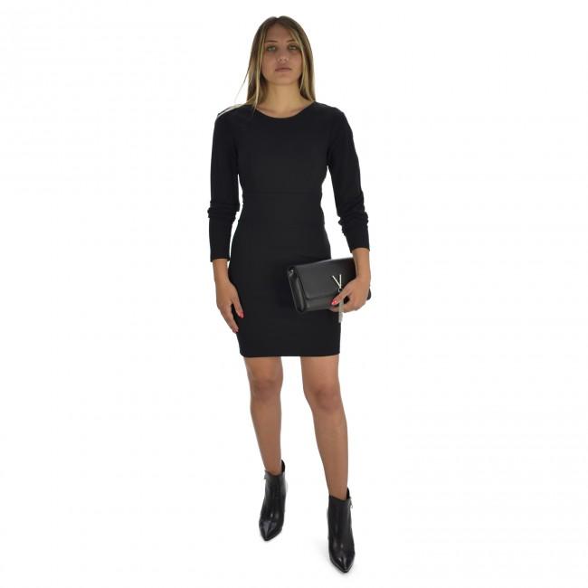 Φορέματα SILVIAN HEACH Black