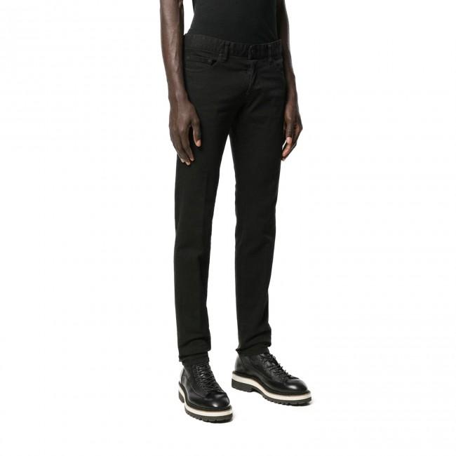 Ανδρικά  ΡΟΥΧΑ Jeans Dsquared2 900-Nero
