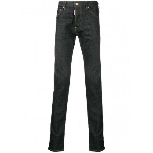 ΑΝΔΡΙΚΑ ΡΟΥΧΑ Jeans     Dsquared2 470-Blue