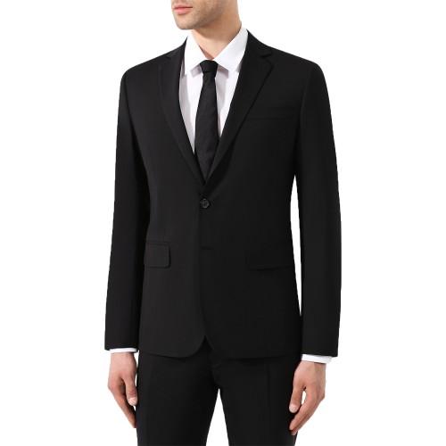 ΑΝΔΡΙΚΑ ΡΟΥΧΑ Κοστούμια     Dsquared2 900-Black