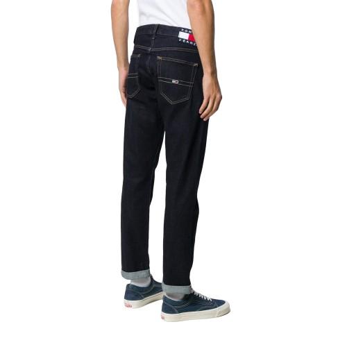 ΑΝΔΡΙΚΑ ΡΟΥΧΑ Jeans     Tommy Hilfiger Dark Blue