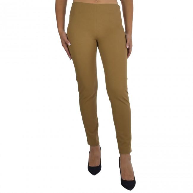 Γυναικεία  ΡΟΥΧΑ Παντελόνια Tommy Hilfiger Brown