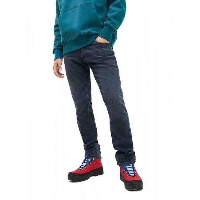 Ανδρικά  ΡΟΥΧΑ Jeans Tommy Hilfiger Dakota