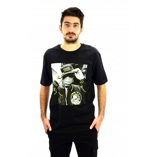 Ανδρικά ΡΟΥΧΑ T-shirt
