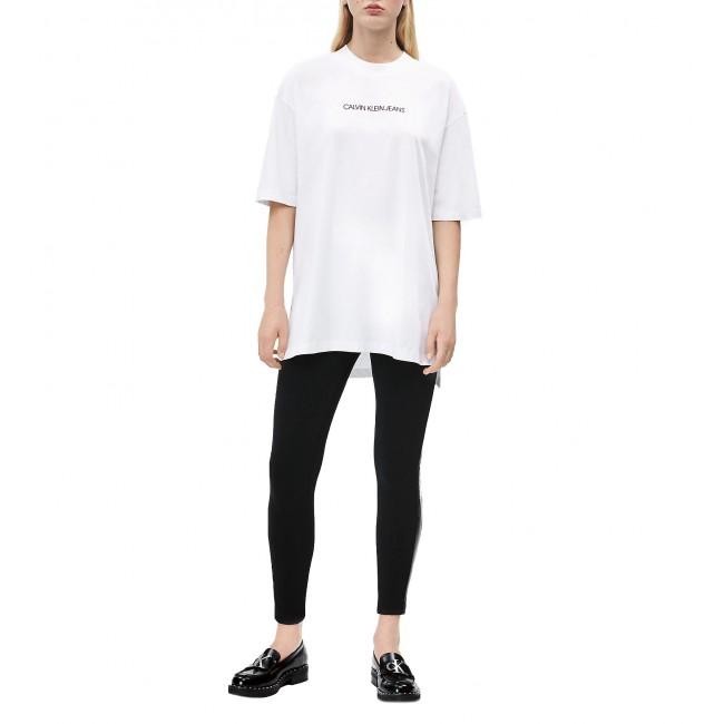 Γυναικεία  ΡΟΥΧΑ T-shirt Calvin Klein Bright White
